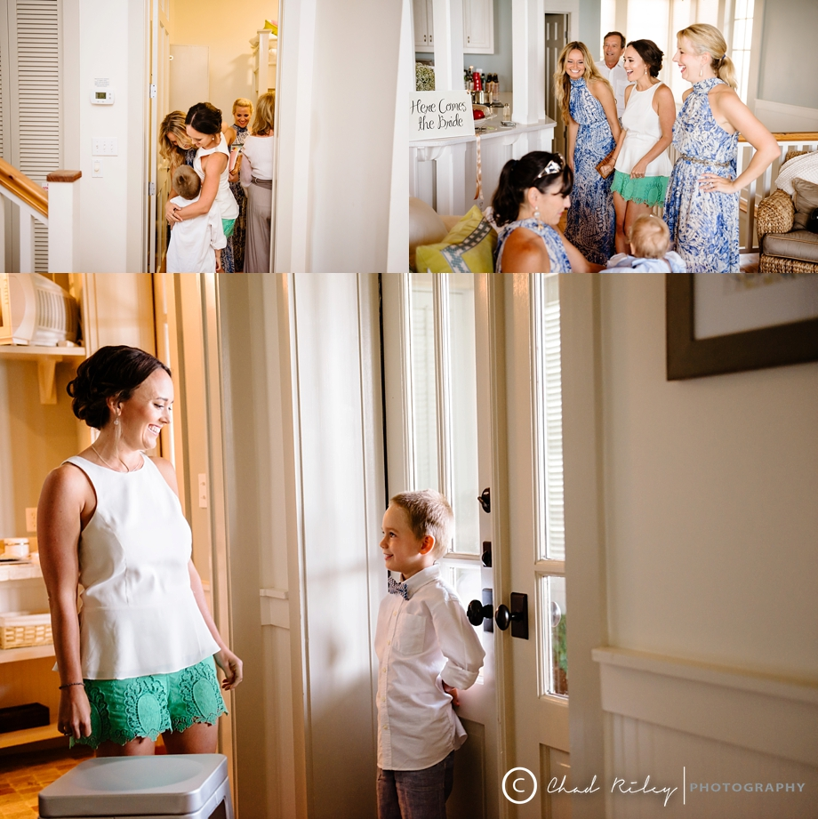 Mobile_Alabama_Wedding_Photographers_7957
