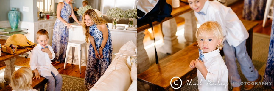 Rosemary_Beach_Wedding_Photographers_0001