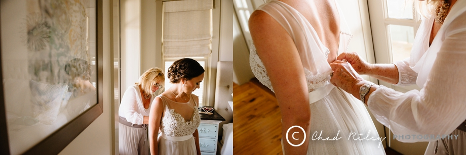 Rosemary_Beach_Wedding_Photographers_0005