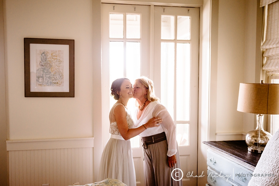 Rosemary_Beach_Wedding_Photographers_0007