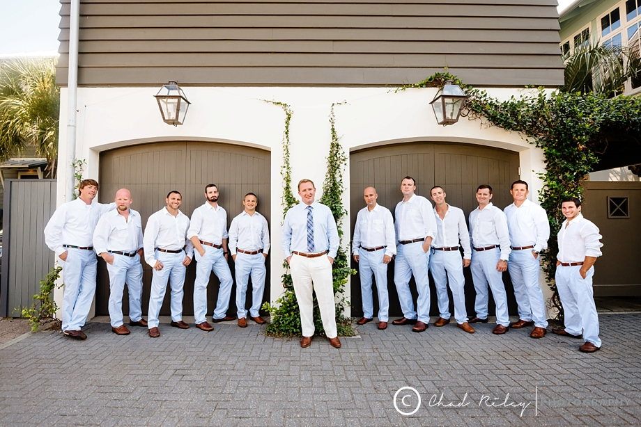 Rosemary_Beach_Wedding_Photographers_0009