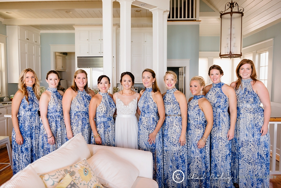 Rosemary_Beach_Wedding_Photographers_0011