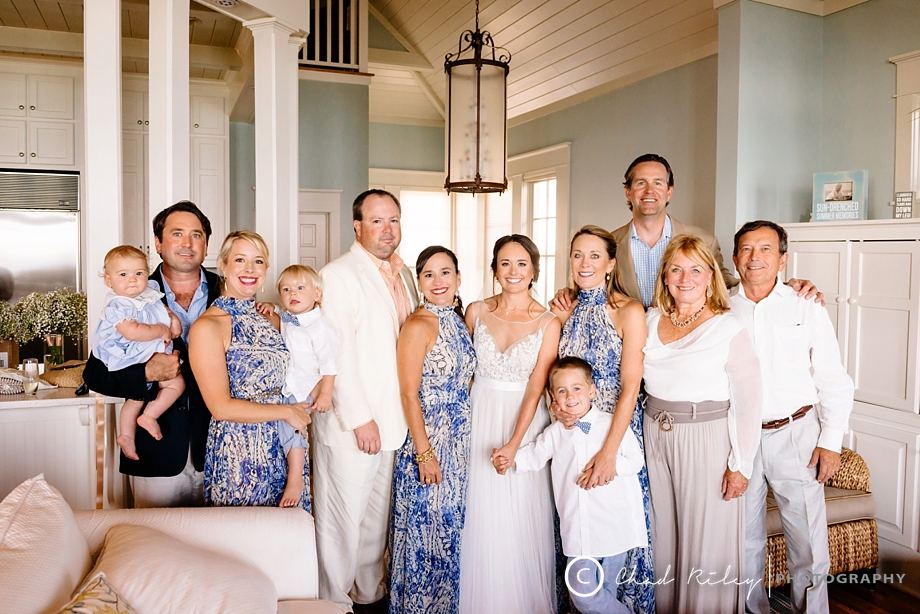 Rosemary_Beach_Wedding_Photographers_0012