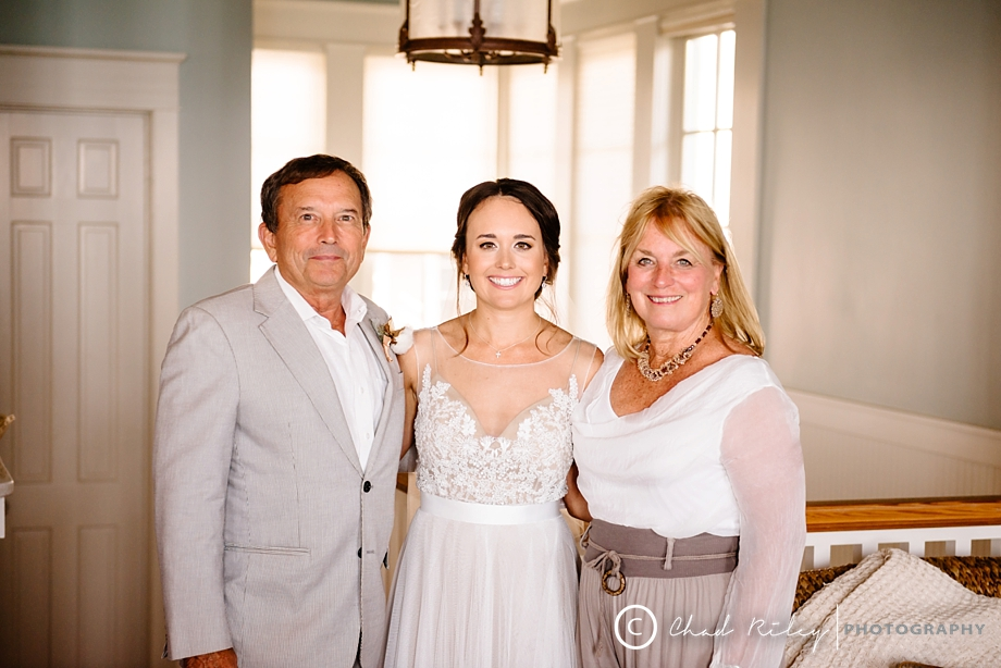 Rosemary_Beach_Wedding_Photographers_0013