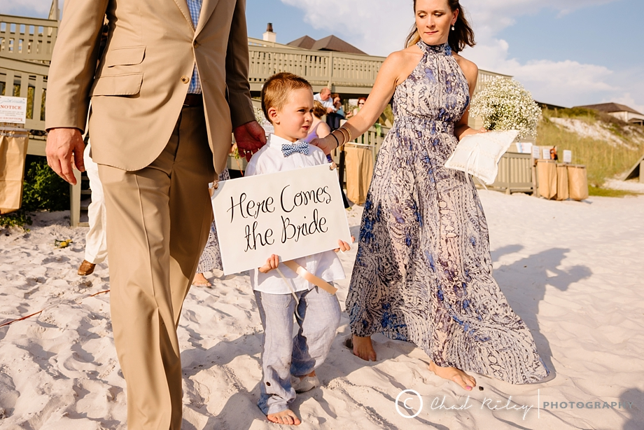 Rosemary_Beach_Wedding_Photographers_0017