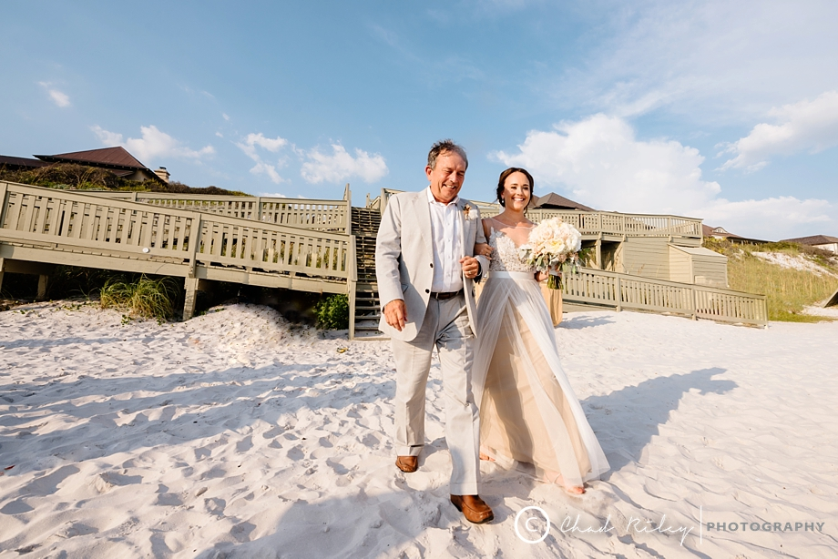 Rosemary_Beach_Wedding_Photographers_0018