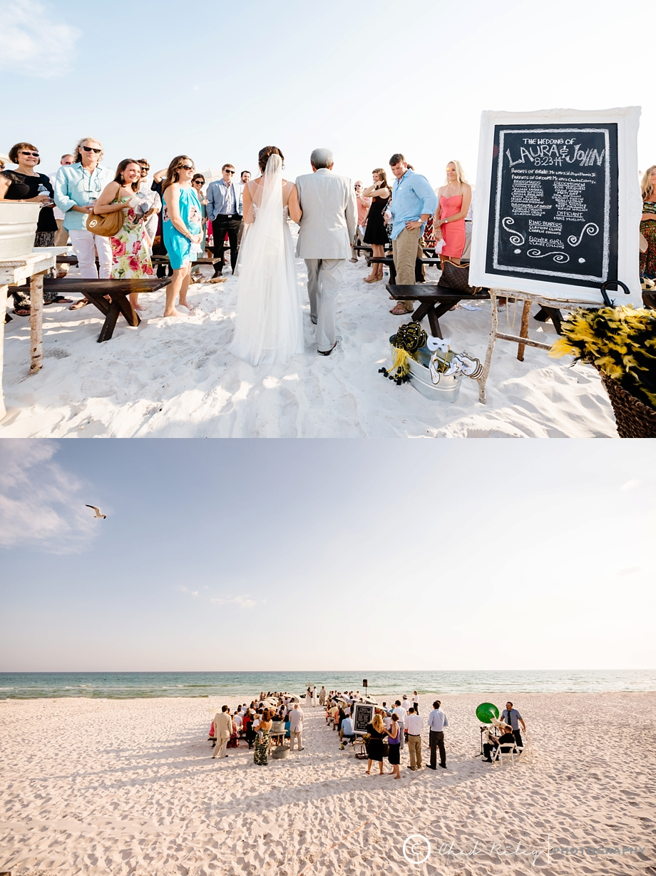 Rosemary_Beach_Wedding_Photographers_0019