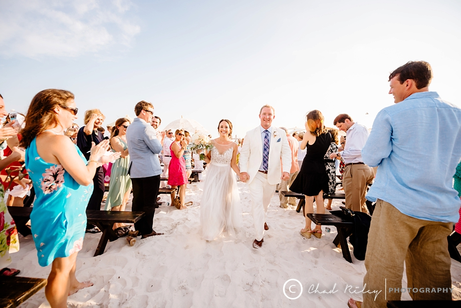 Rosemary_Beach_Wedding_Photographers_0020