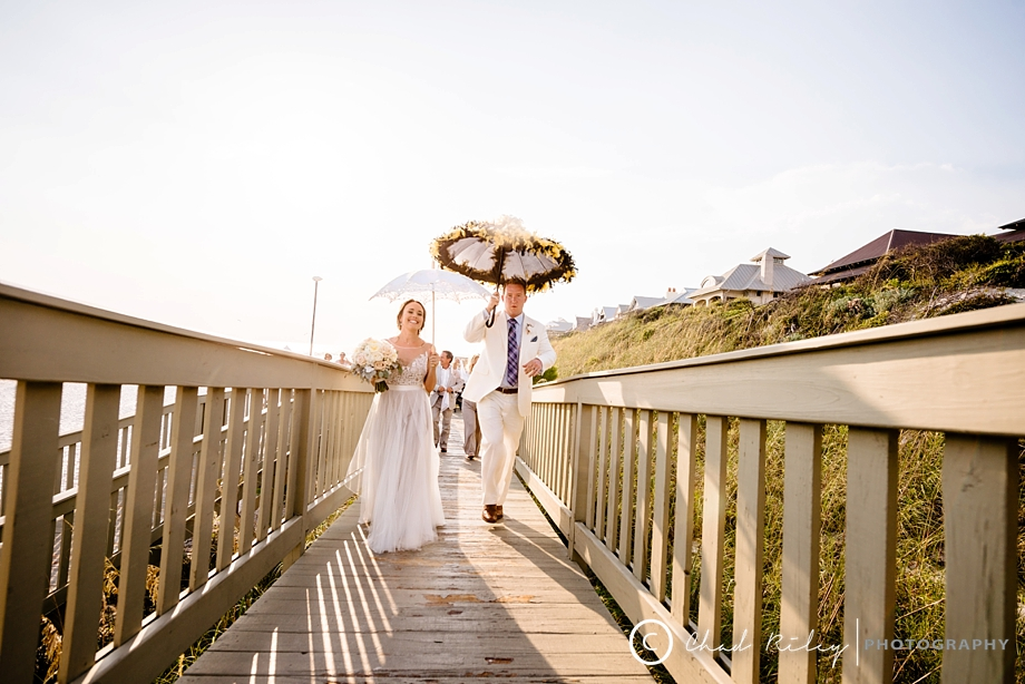 Rosemary_Beach_Wedding_Photographers_0021