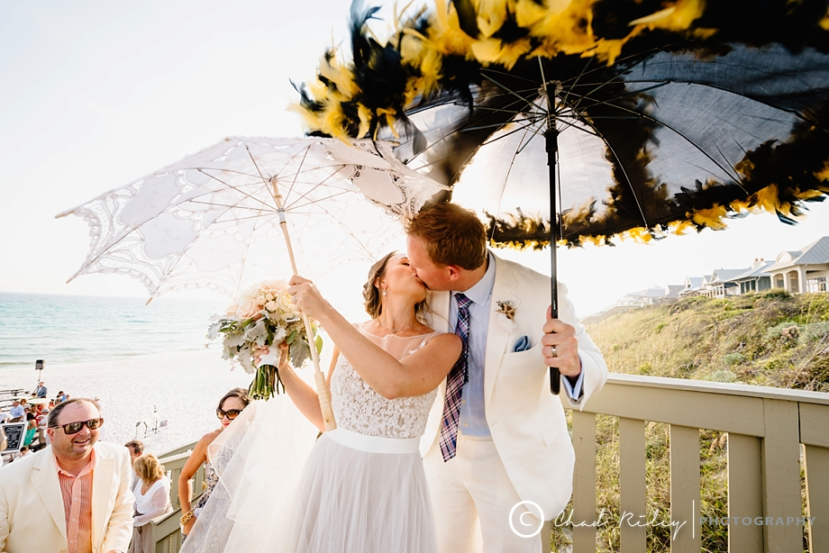 Rosemary_Beach_Wedding_Photographers_0022