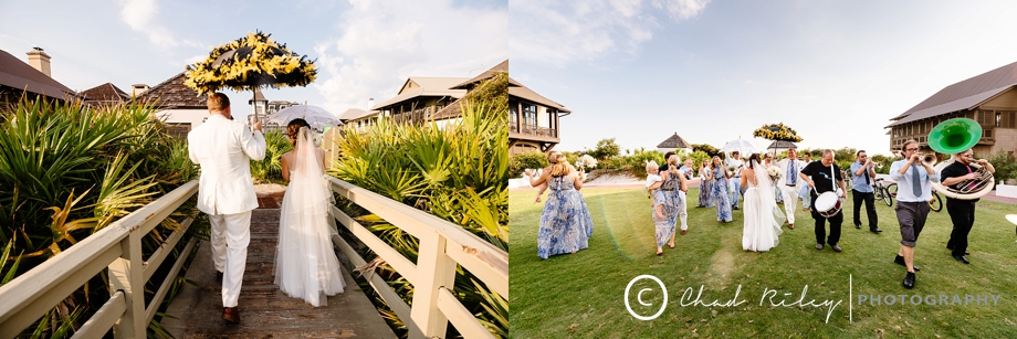 Rosemary_Beach_Wedding_Photographers_0023