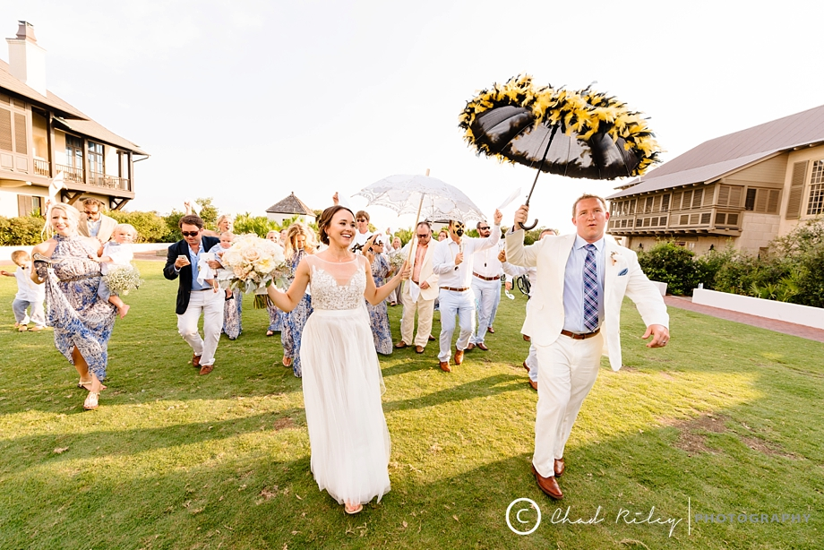 Rosemary_Beach_Wedding_Photographers_0024