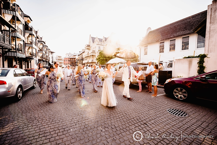 Rosemary_Beach_Wedding_Photographers_0027