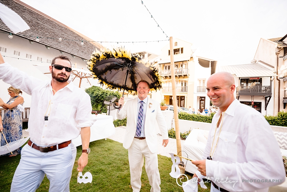 Rosemary_Beach_Wedding_Photographers_0030