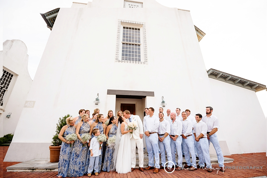 Rosemary_Beach_Wedding_Photographers_0032