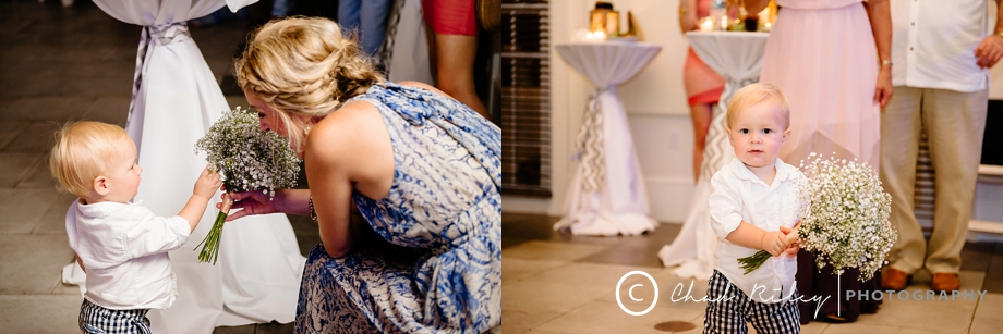 Rosemary_Beach_Wedding_Photographers_0033