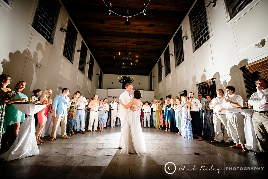 Rosemary_Beach_Wedding_Photographers_0035