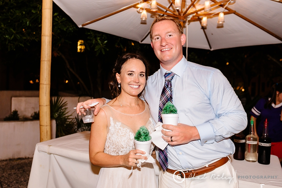 Rosemary_Beach_Wedding_Photographers_0037