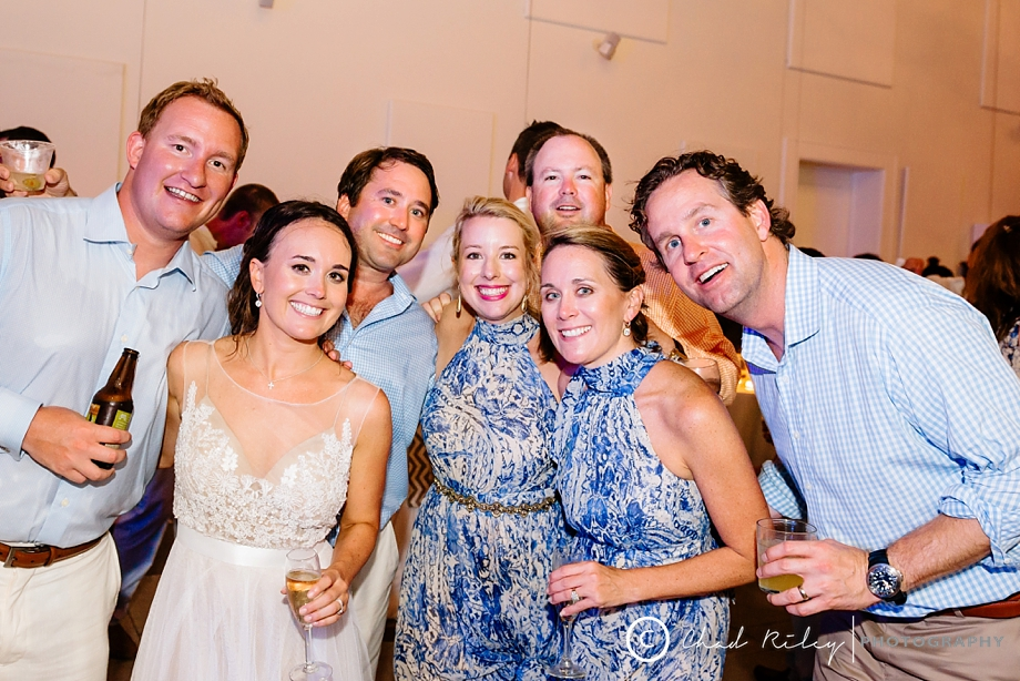 Rosemary_Beach_Wedding_Photographers_0039