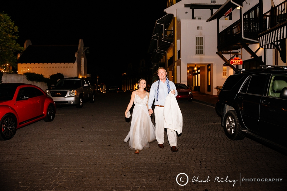 Rosemary_Beach_Wedding_Photographers_0045