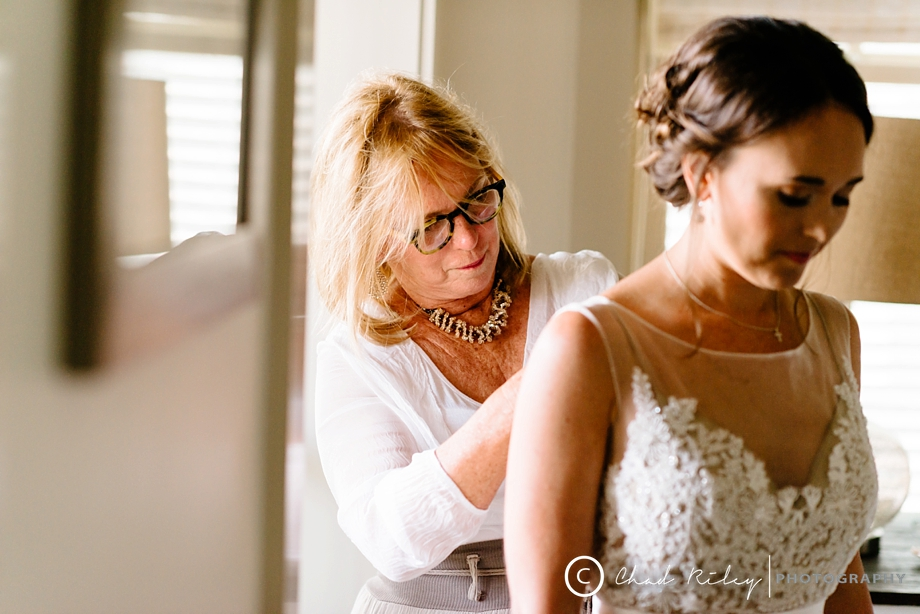 Rosemary_Beach_Wedding_Photographers_0059