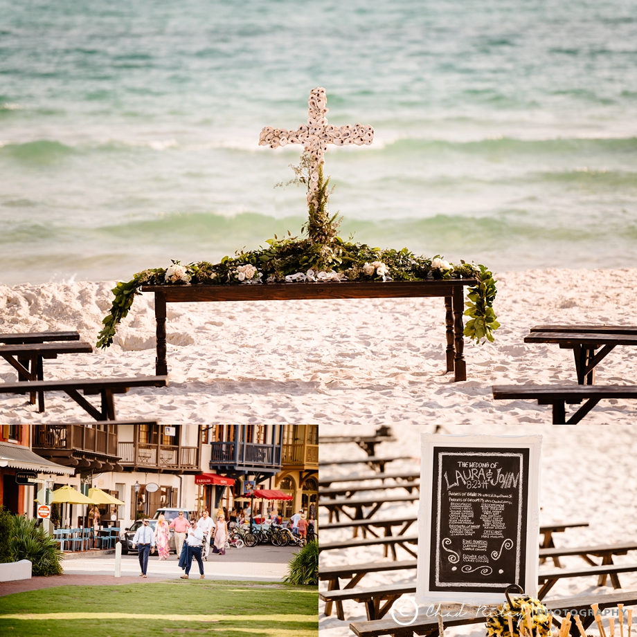 Rosemary_Beach_Wedding_Photographers_0064
