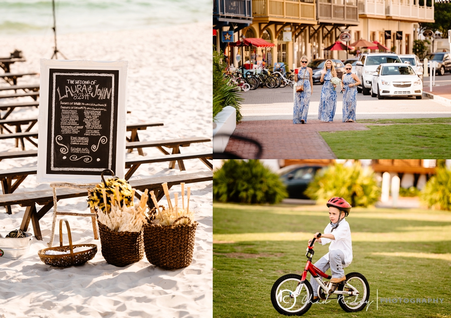 Rosemary_Beach_Wedding_Photographers_0066