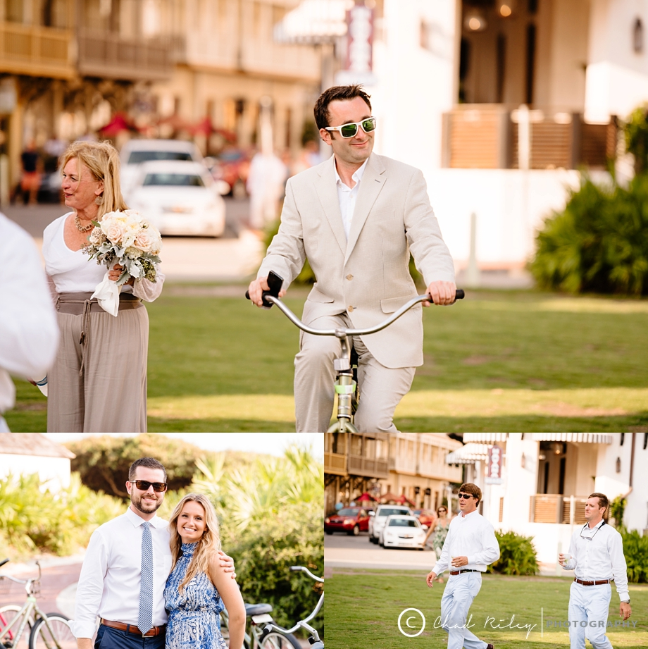 Rosemary_Beach_Wedding_Photographers_0067