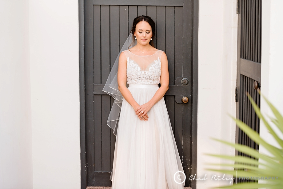 Rosemary_Beach_Wedding_Photographers_0068