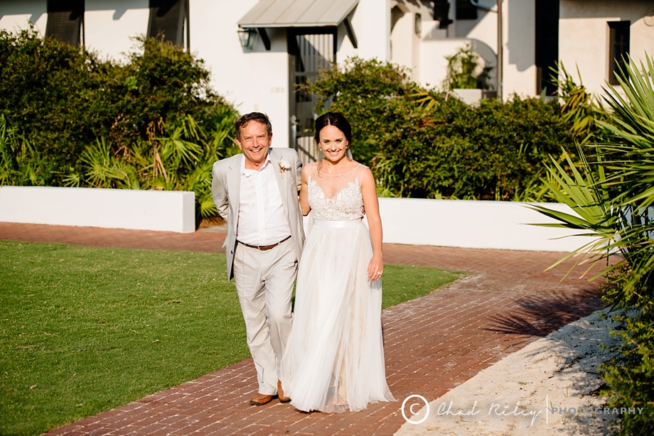 Rosemary_Beach_Wedding_Photographers_0069