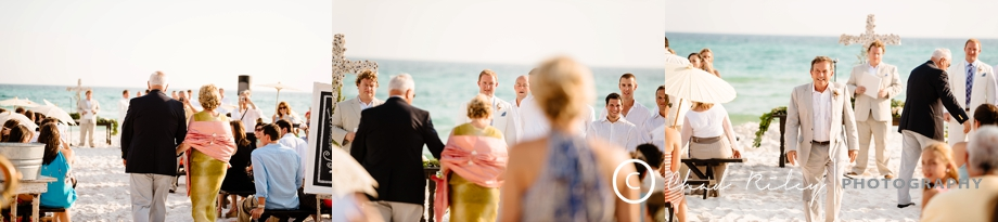 Rosemary_Beach_Wedding_Photographers_0070
