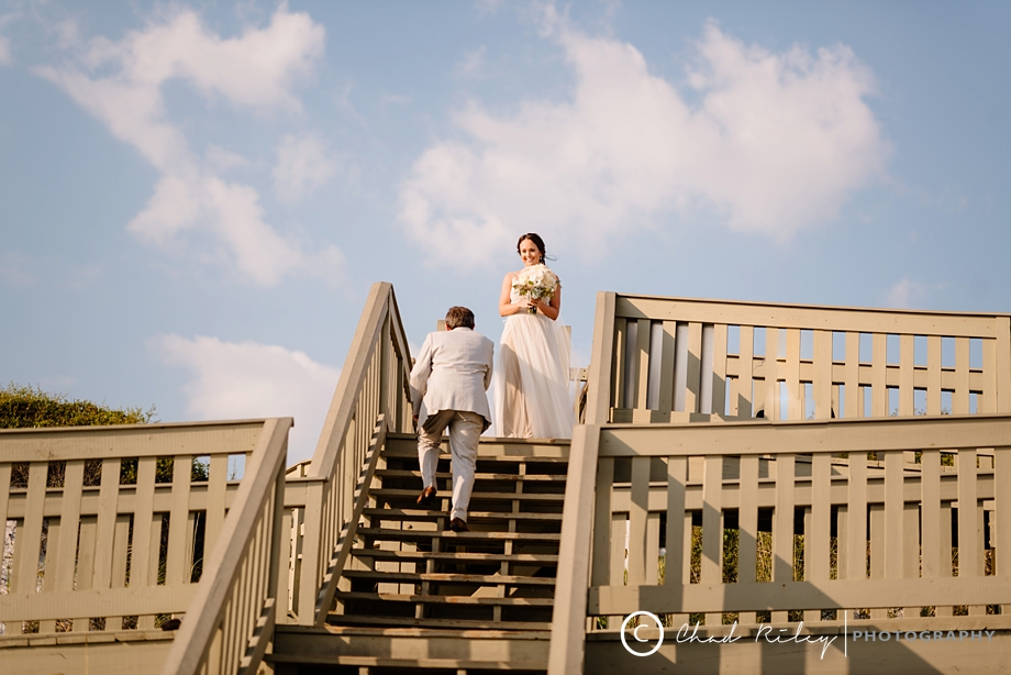 Rosemary_Beach_Wedding_Photographers_0071