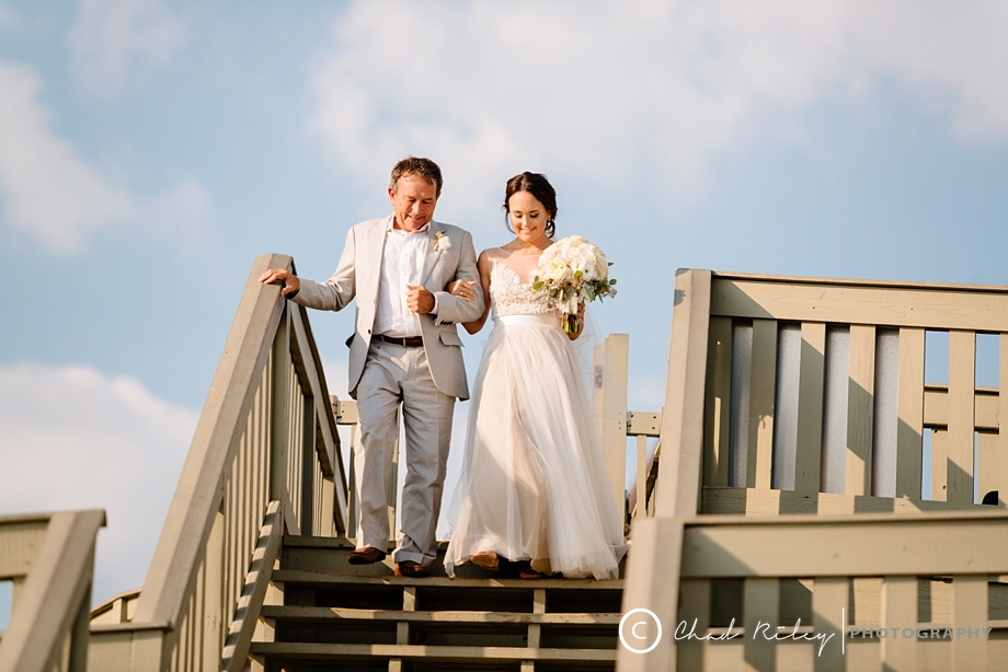Rosemary_Beach_Wedding_Photographers_0072