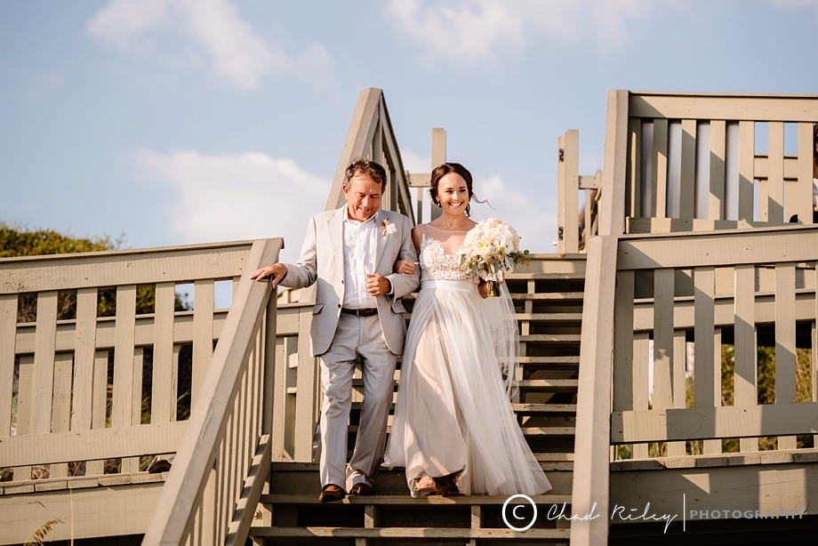 Rosemary_Beach_Wedding_Photographers_0073