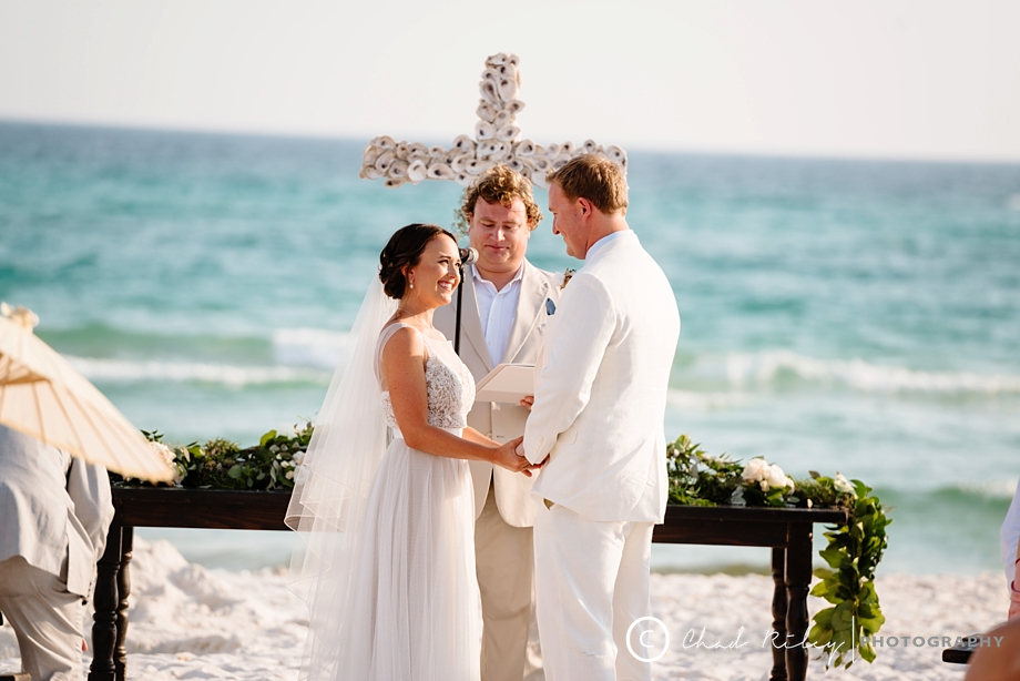 Rosemary_Beach_Wedding_Photographers_0075
