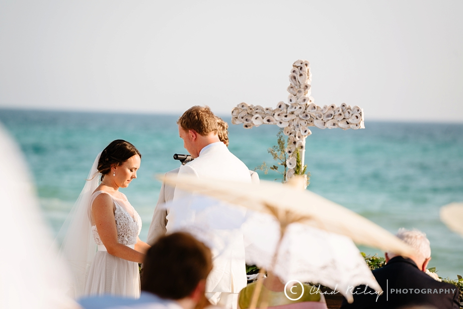 Rosemary_Beach_Wedding_Photographers_0076