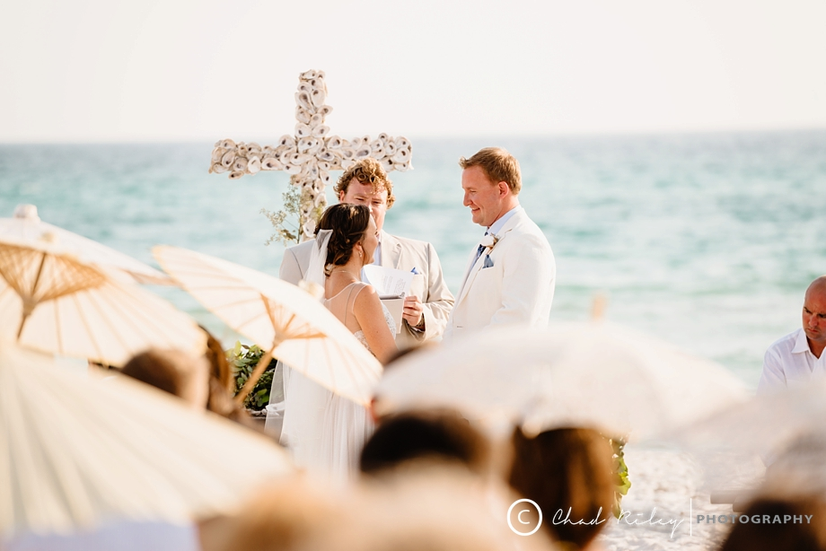Rosemary_Beach_Wedding_Photographers_0077