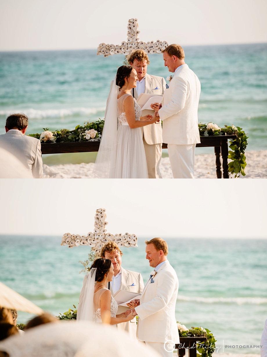 Rosemary_Beach_Wedding_Photographers_0079