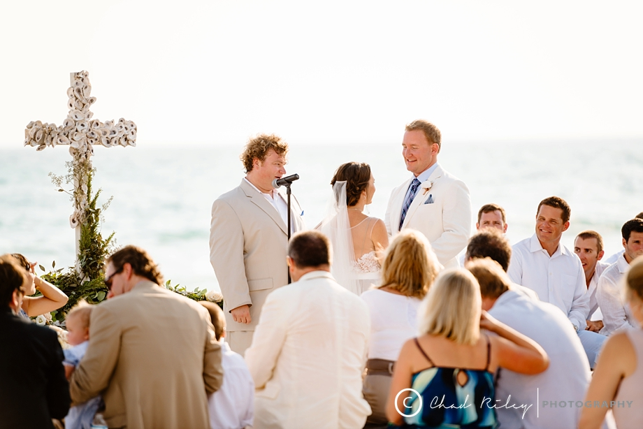 Rosemary_Beach_Wedding_Photographers_0080