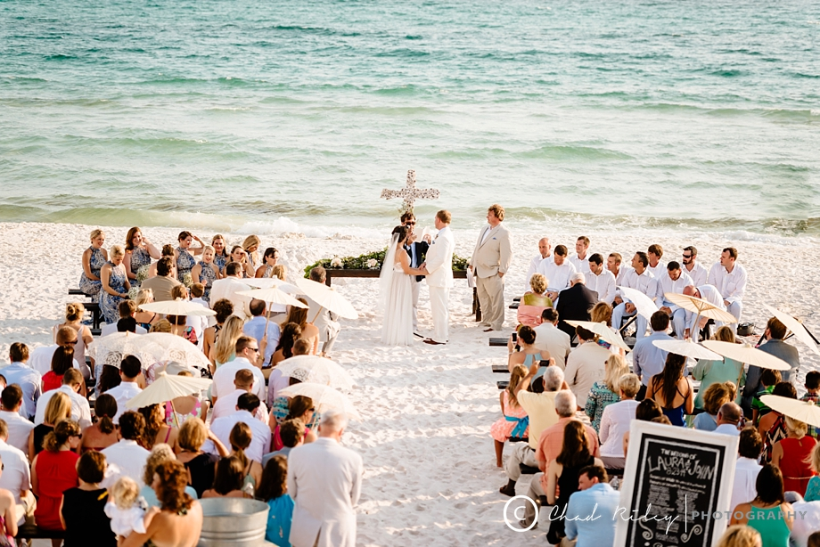 Rosemary_Beach_Wedding_Photographers_0081