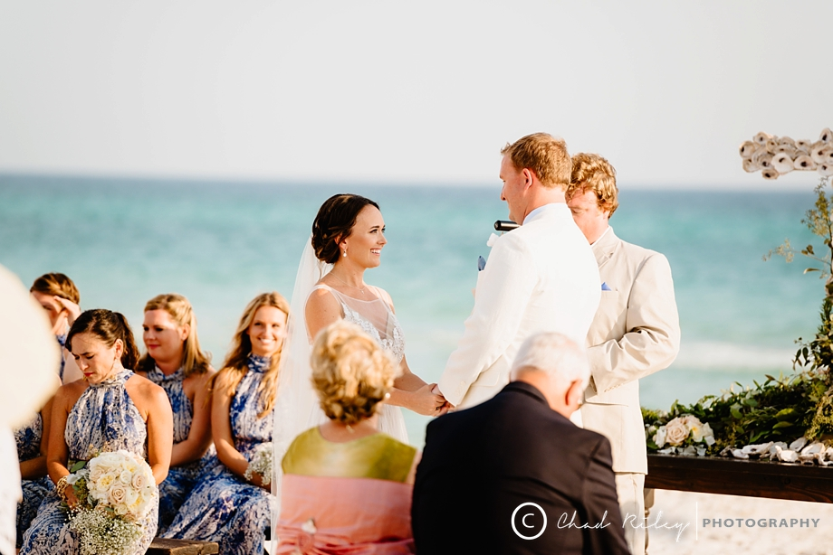 Rosemary_Beach_Wedding_Photographers_0082