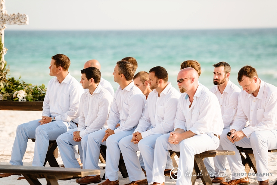 Rosemary_Beach_Wedding_Photographers_0083
