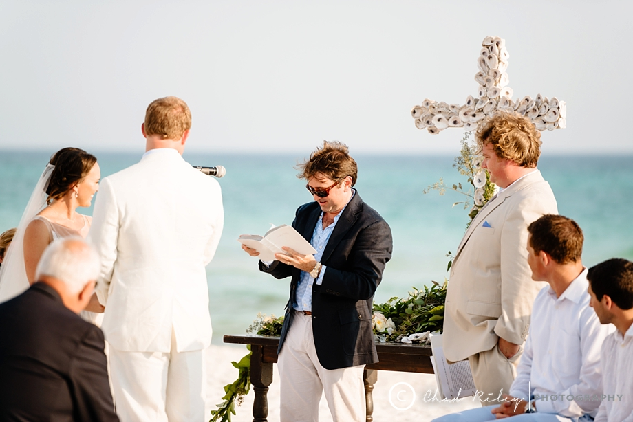 Rosemary_Beach_Wedding_Photographers_0084