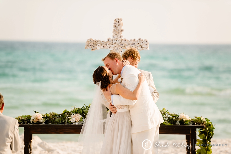Rosemary_Beach_Wedding_Photographers_0085