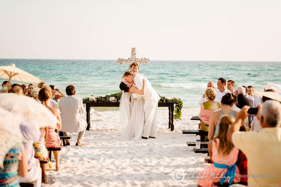 Rosemary_Beach_Wedding_Photographers_0086