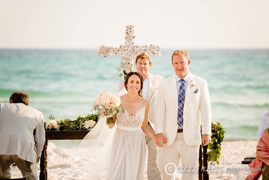 Rosemary_Beach_Wedding_Photographers_0087