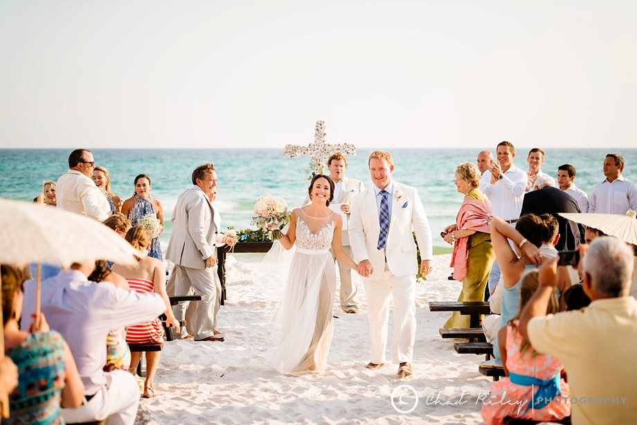 Rosemary_Beach_Wedding_Photographers_0088