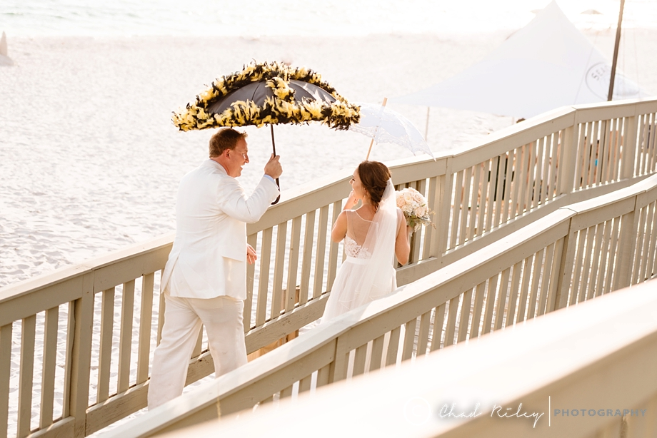 Rosemary_Beach_Wedding_Photographers_0089
