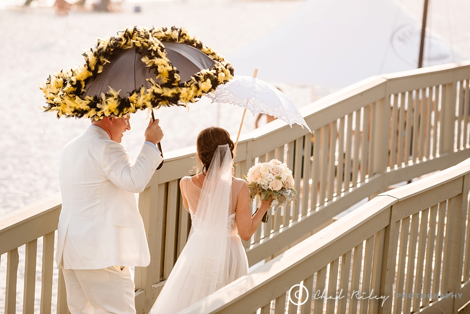 Rosemary_Beach_Wedding_Photographers_0090