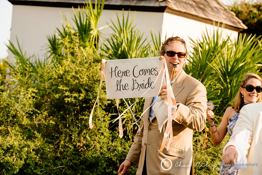 Rosemary_Beach_Wedding_Photographers_0092